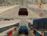 Colin McRae Rally 4 - Screenshots - Bild 13