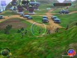 Battle Engine Aquila  Archiv - Screenshots - Bild 5
