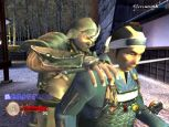 Tenchu: Return from Darkness  Archiv - Screenshots - Bild 15