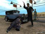 Mafia  Archiv - Screenshots - Bild 7