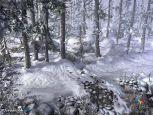 Syberia 2  Archiv - Screenshots - Bild 13