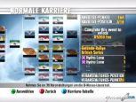 Rallisport Challenge 2 - Screenshots - Bild 4