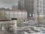Silent Hill 4: The Room  Archiv - Screenshots - Bild 46