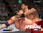 WWE Day of Reckoning  Archiv - Screenshots - Bild 8