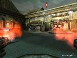Unreal Tournament 2004 - Screenshots - Bild 6