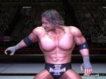 WWE Day of Reckoning  Archiv - Screenshots - Bild 10