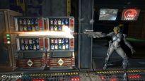 StarCraft: Ghost  Archiv - Screenshots - Bild 34