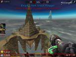 Unreal Tournament 2004 - Screenshots - Bild 4