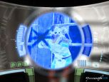 Star Wars: Republic Commando  Archiv - Screenshots - Bild 54