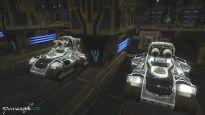 StarCraft: Ghost  Archiv - Screenshots - Bild 35