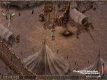 Kult: Heretic Kingdoms  Archiv - Screenshots - Bild 19