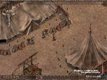 Kult: Heretic Kingdoms  Archiv - Screenshots - Bild 12