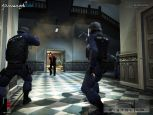 Hitman: Contracts  Archiv - Screenshots - Bild 6