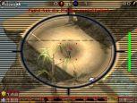 Unreal Tournament 2004 - Screenshots - Bild 5