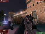 Rainbow Six 3: Athena Sword  Archiv - Screenshots - Bild 29