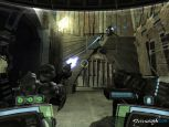 Star Wars: Republic Commando  Archiv - Screenshots - Bild 53