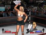 WWE Day of Reckoning  Archiv - Screenshots - Bild 12