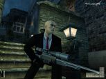 Hitman: Contracts  Archiv - Screenshots - Bild 8