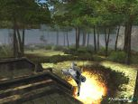 Star Wars: Battlefront  Archiv - Screenshots - Bild 58