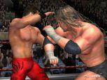 WWE Day of Reckoning  Archiv - Screenshots - Bild 6