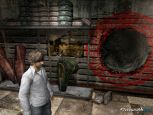 Silent Hill 4: The Room  Archiv - Screenshots - Bild 38