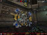 Unreal Tournament 2004 - Screenshots - Bild 13