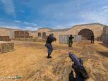 Counter-Strike: Condition Zero - Screenshots - Bild 4