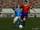 This is Football 2004 - Screenshots - Bild 6
