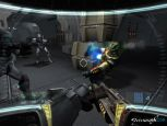 Star Wars: Republic Commando  Archiv - Screenshots - Bild 44