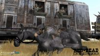 Red Dead Revolver - Screenshots - Bild 6