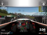 Formel Eins 2004  Archiv - Screenshots - Bild 22