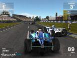 Formel Eins 2004  Archiv - Screenshots - Bild 13