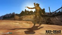 Red Dead Revolver - Screenshots - Bild 3