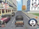Mafia - Screenshots - Bild 3