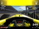 Formel Eins 2004  Archiv - Screenshots - Bild 16