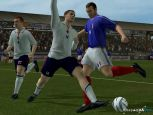 This is Football 2004 - Screenshots - Bild 4