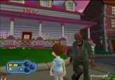 Leisure Suit Larry 8: Magna Cum Laude  Archiv - Screenshots - Bild 8