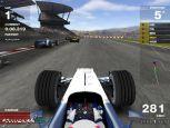 Formel Eins 2004  Archiv - Screenshots - Bild 17