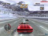 Outrun 2  Archiv - Screenshots - Bild 16