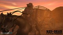 Red Dead Revolver - Screenshots - Bild 7