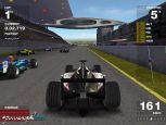 Formel Eins 2004  Archiv - Screenshots - Bild 18
