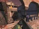 Tom Clancy's Rainbow Six 3: Athena Sword - Screenshots - Bild 4