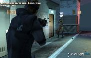 Metal Gear Acid (PSP)  Archiv - Screenshots - Bild 44