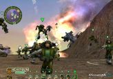 Battalion Wars  Archiv - Screenshots - Bild 46