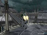 Star Wars: Battlefront  Archiv - Screenshots - Bild 45