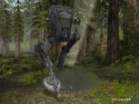 Star Wars: Battlefront  Archiv - Screenshots - Bild 50
