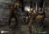 Deadlands  Archiv - Screenshots - Bild 4
