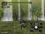 Monster Hunter  Archiv - Screenshots - Bild 17