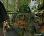 Ratchet & Clank 3  Archiv - Screenshots - Bild 14