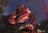 StarCraft: Ghost  Archiv - Screenshots - Bild 25